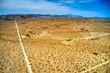 10 Sunny Vista Road - Photo 1
