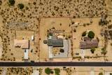 32725 Spinel Road - Photo 3