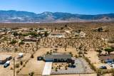 32725 Spinel Road - Photo 4