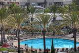 5230 Pacific Terrace - Photo 33