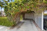 1209 Walker Avenue - Photo 40