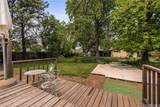 4205 Keefer Road - Photo 38