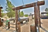 5676 Telephone Canyon Road - Photo 74