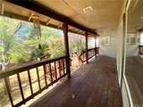 19275 Coyle Springs Road - Photo 25