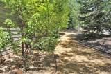 446 Fallen Leaf Road - Photo 41