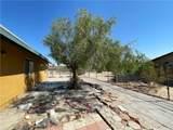73390 El Paseo Drive - Photo 50