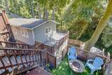 1260 Trout Gulch Road - Photo 18