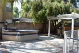 5355 Avenida De Despacio - Photo 26