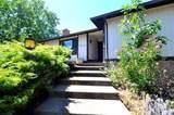 8315 Peninsula Drive - Photo 4