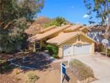 2965 La Vista Avenue - Photo 1