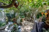 310 Pasadena Avenue - Photo 8
