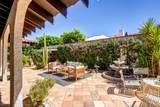 48760 San Vicente Street - Photo 52
