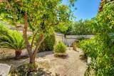 48760 San Vicente Street - Photo 58