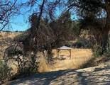 34951 Sky Ranch Road - Photo 2