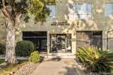 2825 3Rd Ave - Photo 44