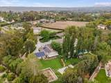 15037 Rancho Santa Fe Farms Road - Photo 65