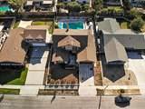 833 Phoenix Avenue - Photo 4