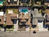 833 Phoenix Avenue - Photo 5