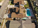 833 Phoenix Avenue - Photo 6