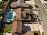 833 Phoenix Avenue - Photo 7
