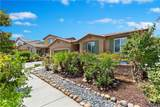 38029 Spring Canyon Drive - Photo 3