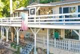 1040 Nesthorn Drive - Photo 7