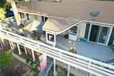 1040 Nesthorn Drive - Photo 8