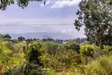 70 Vientos Road - Photo 43