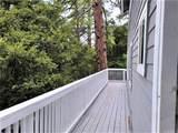 23674 Hillside Drive - Photo 39