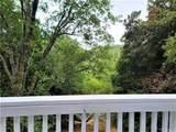 23674 Hillside Drive - Photo 40