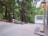 23674 Hillside Drive - Photo 43