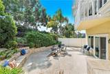 28692 Abantes Place - Photo 50