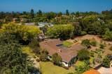 1780 La Jolla Rancho Rd. - Photo 1