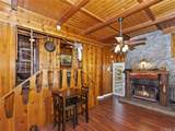 23811 Crest Forest Drive - Photo 4