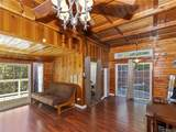 23811 Crest Forest Drive - Photo 6