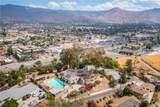 6565 Monte Vista Drive - Photo 2