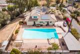 6565 Monte Vista Drive - Photo 3