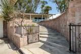 6565 Monte Vista Drive - Photo 4