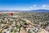 30914 Del Rey Road - Photo 56