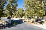 30914 Del Rey Road - Photo 60