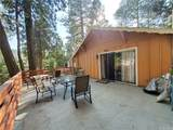 21642 Crest Forest Drive - Photo 30