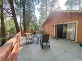 21642 Crest Forest Drive - Photo 31