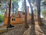 21642 Crest Forest Drive - Photo 32