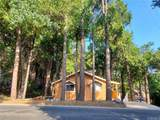21642 Crest Forest Drive - Photo 33
