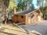 21642 Crest Forest Drive - Photo 6
