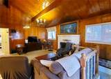 21642 Crest Forest Drive - Photo 9