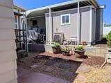 650 Rancho Santa Fe Rd. - Photo 26