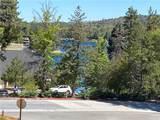 27981 Lakes Edge Road - Photo 23
