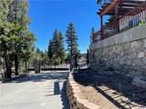 27981 Lakes Edge Road - Photo 8
