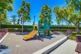25407 Bayside Place - Photo 35
